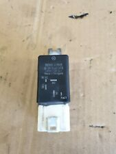 MERCEDES VITO RELAY TWIN FAN CONTROL MODULE 2004 +