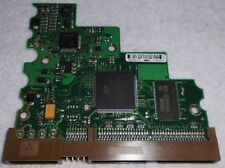 Placa HDD PCB Board Seagate ST380011A Firmware 3.16 100282774 E. FULLY TESTED