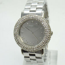 Marc By Marc Jacobs Women's Watch MBM3190 Brand Watch Wristwatch New MBM