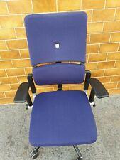 Ergonomisch,Steelcase Please V2, Bürostuhl Drehstuhl Stuhl Arbeitsstuhl