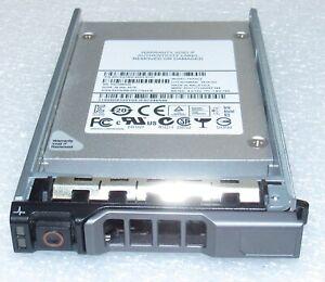 SANDISK 400GB MLC SAS 2.5 SFF OPTIMUS ENTERPRISE 6GB/S SSD SDLKAD6M-400G-5C51