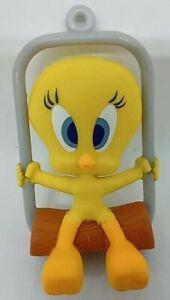 Figurine Looney Tunes 2020 TITI Mcdonald's Warner bros