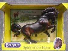 Breyer New * Sable Island Horse * 1823 Connemara Mare Traditional Model Horse