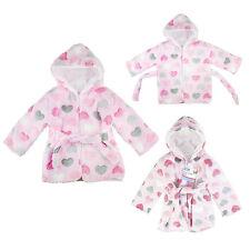 Baby Newborn Soft Fleece Blanket Pram Crib Moses Basket Girl Boy Unisex 0 Month