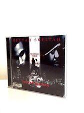 +++ RARE CD ALBUM RAP US HELTAH SKELTAH COMME NEUF +++