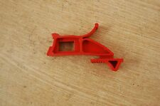 Genuine Black & Decker lawnraker GD200 Lock Off Botón 746070