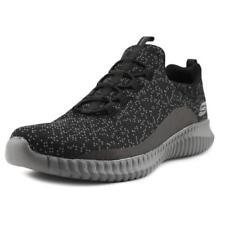 Zapatillas deportivas de hombre Flex color principal negro