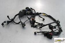 motorcycle wires & electrical cabling for yamaha fz07 for sale ebay 2015 Fz07 at 2016 Fz07 Wiring Harness