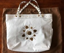 Womens Bags Gucci Babouska For Sale EBay - Free catering invoice template gucci outlet store online