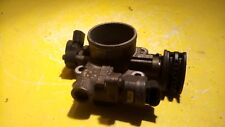 CHRYSLER STRATUS LX 2.5 PETROL 2000  THROTTLE BODY 4669 928 1006 40509