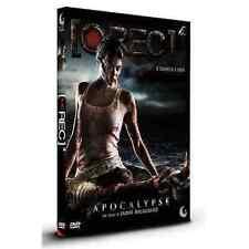 Dvd REC 4 - Apocalypse - (2014)  ......NUOVO