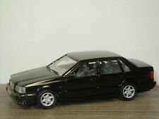 Volvo 850 GLT Saloon 1992 - Doorkey AHC Models 1:43 *42349