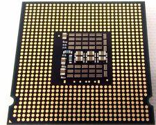 Intel SLB8W Core 2 Quad Q9650 3.00GHz/12MB/1333MHz Socket CPU Processor