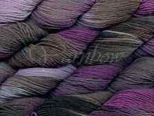 Lorna's Laces ::Shepherd Sock #27:: yarn Black Purl