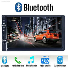 6460 MP5 Player 7inch Bluetooth Stereo AUX Auto MP5 Player Car FM Radio