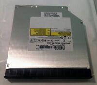 Original Toshiba TS-L633 Slim SATA DVD Laufwerk für Satellite C660 -J120-