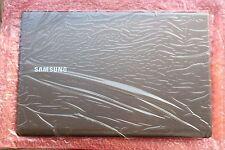 NEW Samsung NP700Z5A NP700Z5B NP700Z5C LCD Back Housing Top Lid BA75-03549A / B