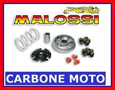 Malossi Multivar 2000 Variatore per Vespa GTS 300 ie