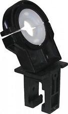 12 Stück LNB-Halter Toroidal Wavefrontier Maximum Feedhalter, Feedschelle T90