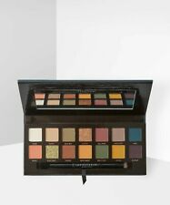Anastasia Beverly Hills Subcultur Eye Shadow Palette Full Size (Electr Powdered)