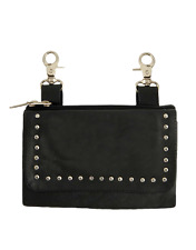 Women's Genuine Cowhide Leather 8
