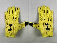 Under Armour Gloves - Other Men's Other New with Tags