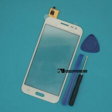 For Samsung Galaxy J2 SM-J200H white LCD Touch Screen Digitizer Lens Glass