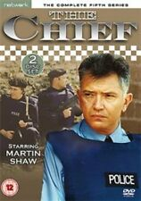 Martin Shaw TV Shows Subtitles DVDs & Blu-ray Discs