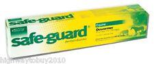 Ivesco 3732238 Safe-Guard 92 Gram Equine DeWormer for Horses