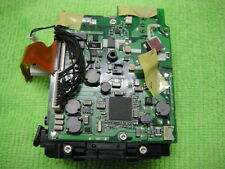 GENUINE CANON EOS REBEL XS /1000D DC/DC PCB BOARD REPAIR PARTS
