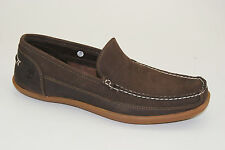 Timberland Moccasins Odlay Venetian Loafers Slippers Men Low Shoes A141E