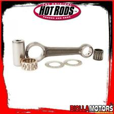 8120 CONNECTING ROD CRANKSHAFT HOT RODS Polaris 650 SL 1995-