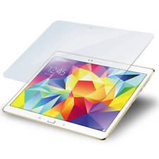 Samsung Galaxy TAB S2 8.0 T715 Schutzglas 9H Displayfolie Schutzfolie Hartglas