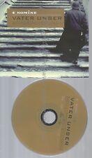 CD--E NOMINE -- --- VATER UNSER
