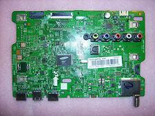 BN94-10852A Main Board BN97-10715C Samsung UN40K5100AF UN40K5100AFXZA ver DA01