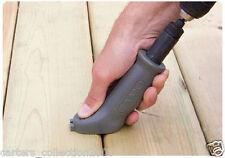 NEW! CAMO Marksman EDGE 345020 Hidden Deck Fastening Tool With Bit