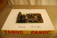 * TENNANT * 5700XP / 5700XPS Controller / Circuit Board * P/N 222821 Revison 0 *