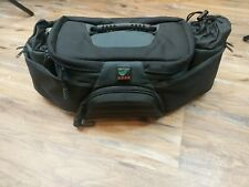 KATA BAGS Camera Waist Pack W-92 Old Stock Global Digital Collection