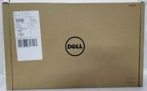 "Dell Professional 23"" LED Monitor P2317H 23 inch Full HD led monitor"