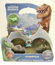 The Good Dinosaur Downpour Large Figure Disney Pixar Kids Tomy Toys Gift New