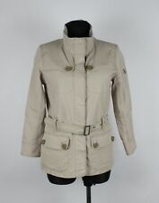 Aigle Women Jacket Size 40, Genuine