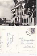 # DESIO: VILLA TRAVERSI - TITTONI  - interno   1960