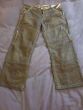 Bench  32R Jeans 3/4