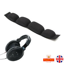 NEW Soft Foam Cushion Pad Replacement Headband Sennheiser HD600 HD580 Headband