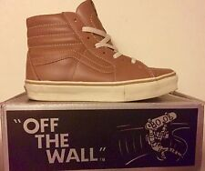Vans Sk8 Hi X Coach 7.5 Supreme Wtaps Marc Jacobs Rare Limited Off The Wall