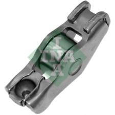 Schlepphebel Motorsteuerung - INA 422 0001 10