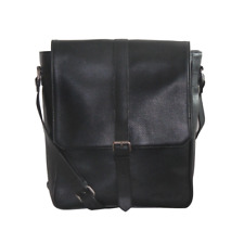 The Rivandill Satchel in BLACK  By Morgan.M