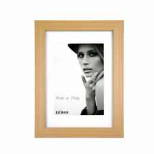 Wooden Nature Contemporary Photo & Picture Frames