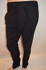 JAMES PERSE Man's Draw String SWEAT Comfort Pants NEW Size 1 Small Retail $265