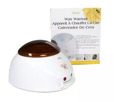 GiGi Wax Warmer